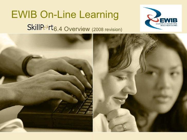 Ewib Info Rnk (2)
