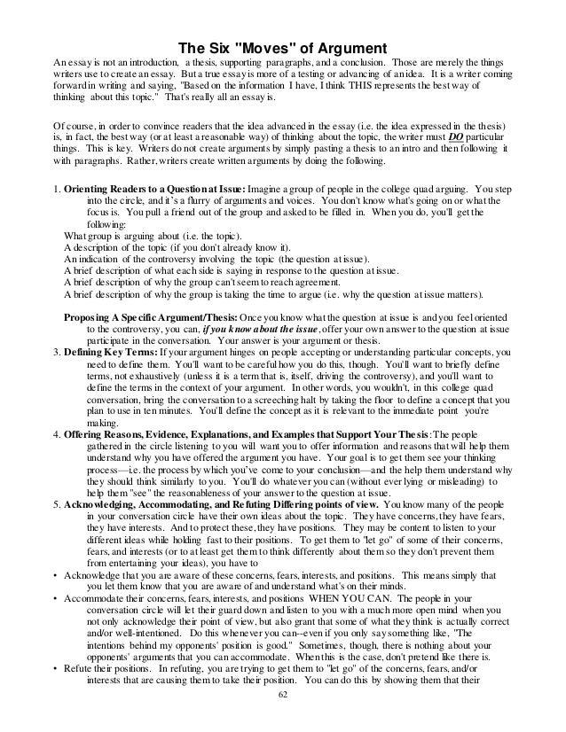argumentative essay on animal rights