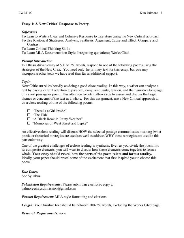 reader response essay introduction How to write a reader response introduction: 1 paragraph and it usually does not include personal stories as the response essay does in a.