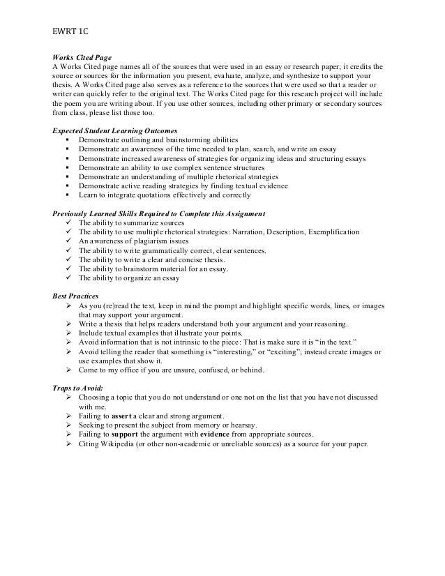Argumentative essay real estate topic ideas