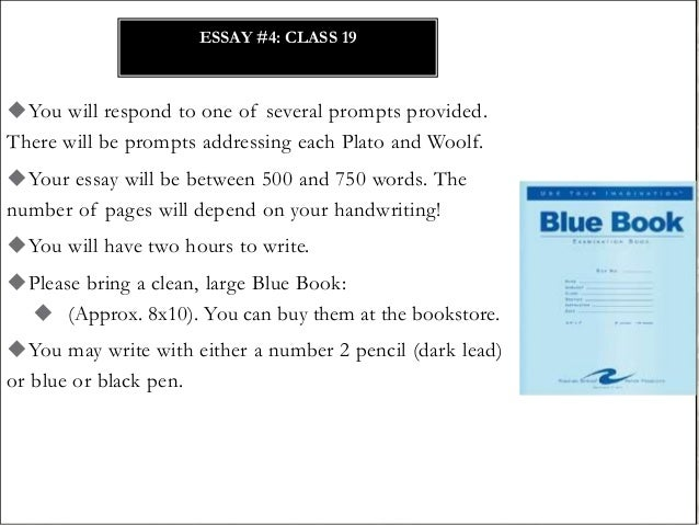 role distancing essay How to write a 5 paragraph essay how to write a 5 paragraph essay april 09, 2018 types of essays the 5 paragraph essay is considered to be the standard essay.