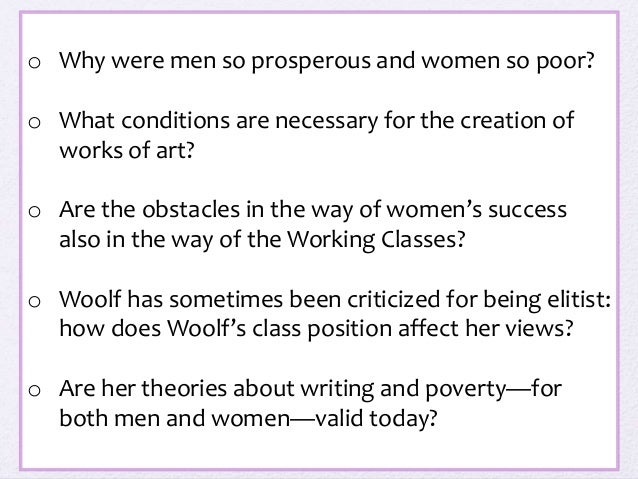 """gender roles in shakespeare essay Gender roles in william shakespeare's tragedy """"macbeth"""", shakespeare explores and challenges the ideas of traditional gender roles, regarding leadership, power."""