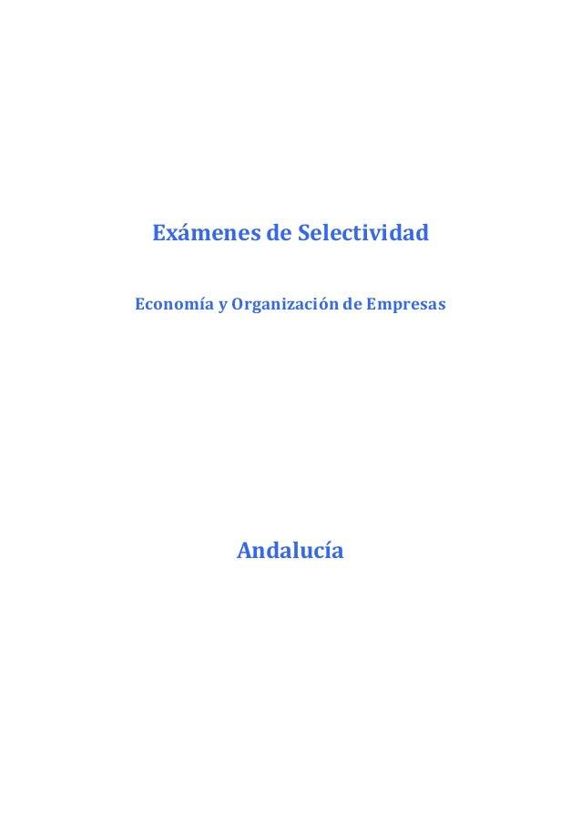 Ex selectividad-andalucia