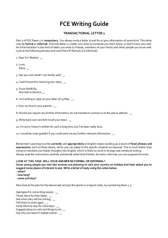 transactional writing topics Guideline for teaching and writing essays and transactional texts english grades 10 - 12 home language fist additional language second additional language 2 contents type of text page 1 introduction 4 2 process writing 4 3 essays: kinds of essays 5 31 ideas must be organised logically and take.