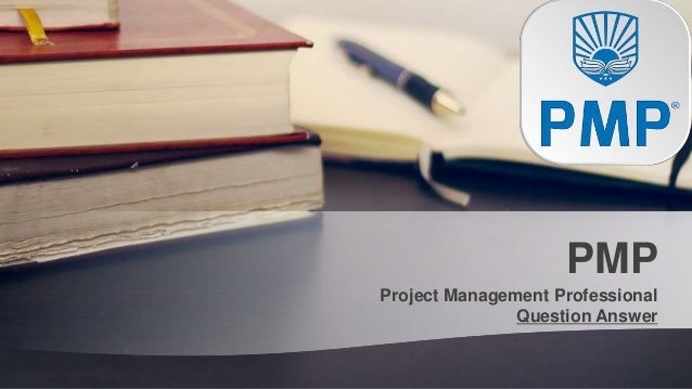 project management exam questions This exam tests your knowledge of project scope management and project time management for pmp practice questions that test additional topics, see our other pmp practice exams.