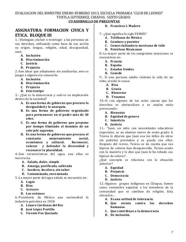 examen-bimestre-3-sexto-ao-7-638.jpg?cb=1386466411