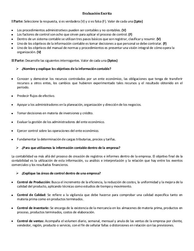Examen de administracion[1]