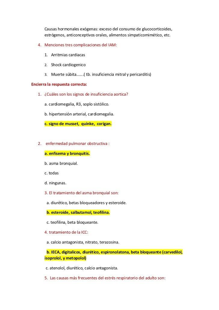 Lujo Anatomía Y Fisiología 1 Examen 2 Componente - Anatomía de Las ...