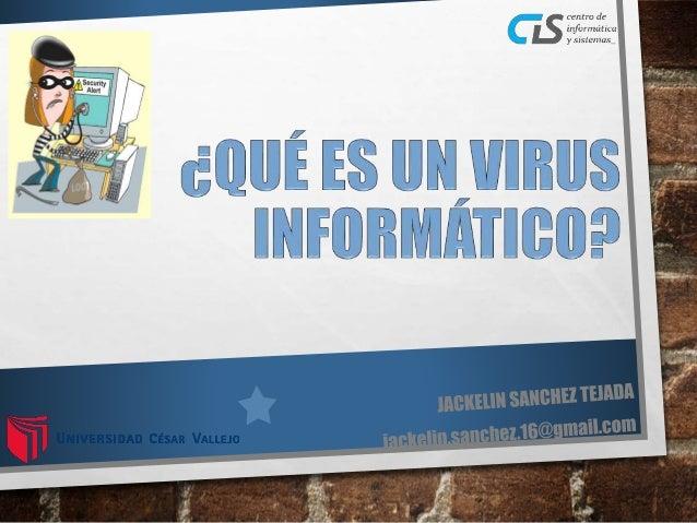 ÍNDICE  • CONCEPTO DE VIRUS INFORMÁTICOS  • PROPAGACIÓN DE LOS VIRUS  • TIPO DE VIRUS  • PREVISIÓN ANTE LOS VIRUS  • ANTIV...