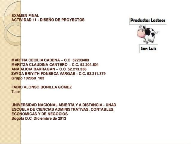 Examen final Grupo 102058_183