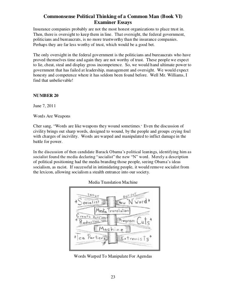 Pathway of thesis examples epistatic