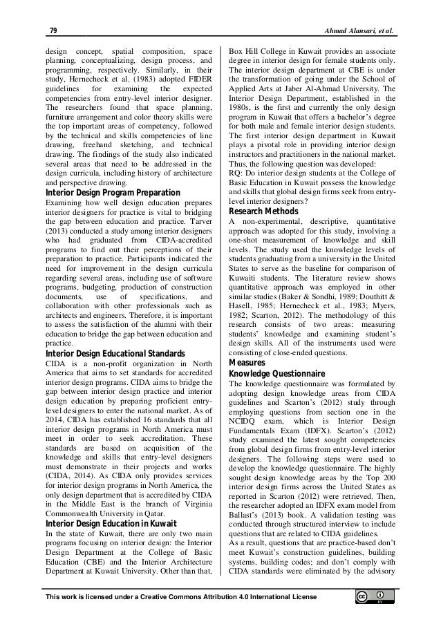 essay communication skills global perspective The essay descriptions listed below could duplicate the courses indicated and/or  any other  interpersonal communication skills necessary to conduct effective  interviews  define the purpose of communication within the context of verbal,  non-verbal, and interpersonal  examine the role of poetry in world literature.