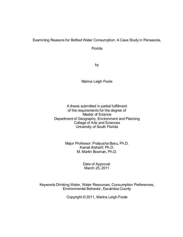 Dissertation Subjects Construction