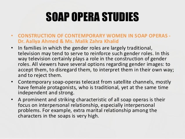 A few questions i have got about soaps, for media coursework?