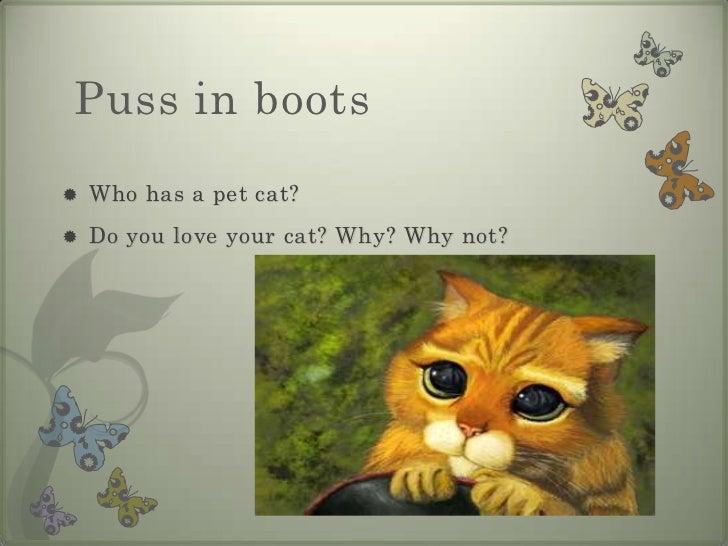 Fat Cat Mat Cat on The Mat  a Fat Cat