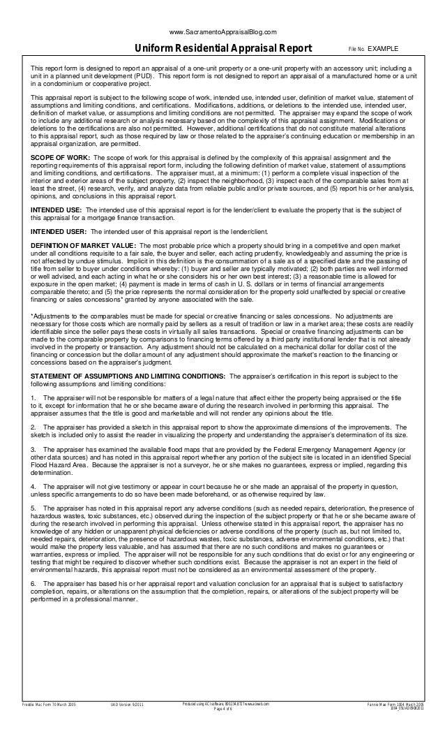Prudential plc annual report 2007 calendar