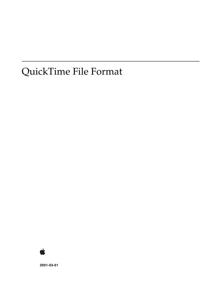 Example PDF