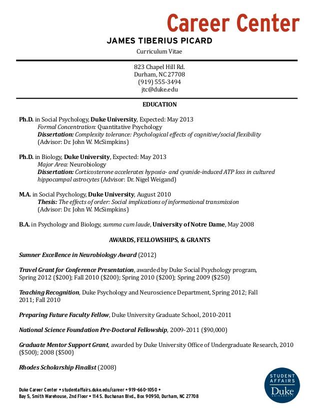 education dissertations