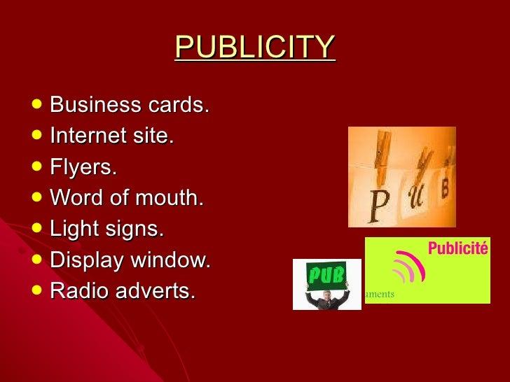 Nfte business plan