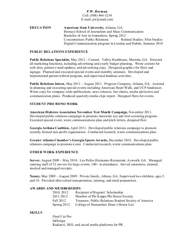 Resume Information Sheet  BesikEightyCo