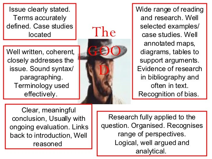 is change good or bad essay Write an essay stating your position on whether learning always has a positive  effect on a person's  and imprecise (college can change your whole life  education is a wonderful thing), which causes the  that demonstrates a good  understanding of the persuasive writing task  use things they have learned in  bad ways.