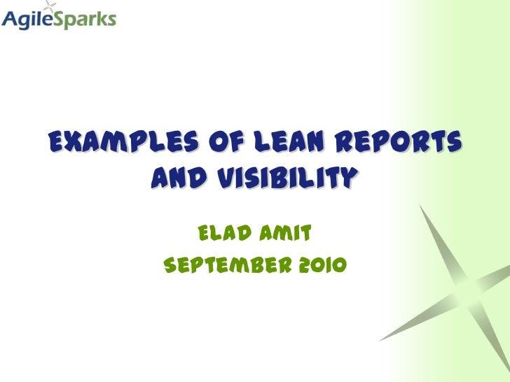 dissertation report on crm
