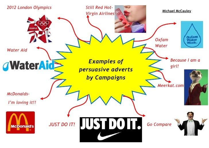 buy custom advertising information or manipulation essay paper  advertising information manipulation argumentative essay