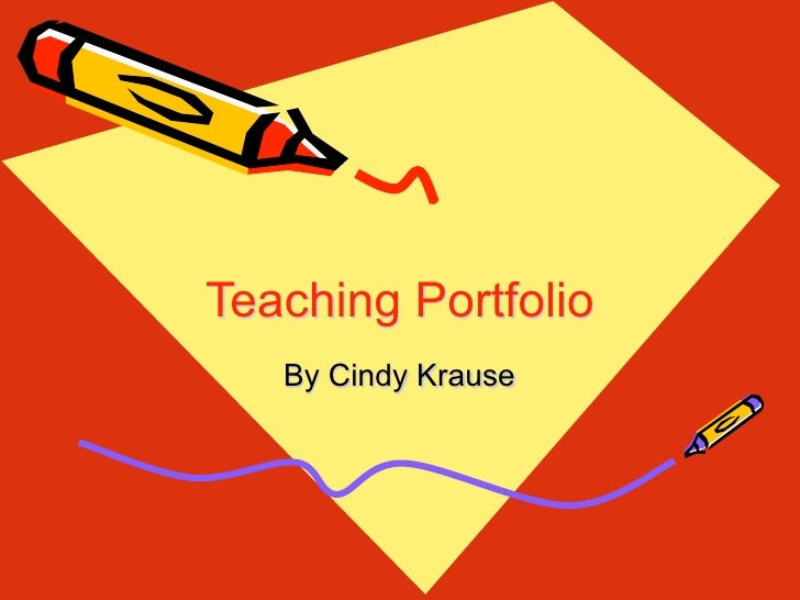 Personal Writer  Academic Writing Help