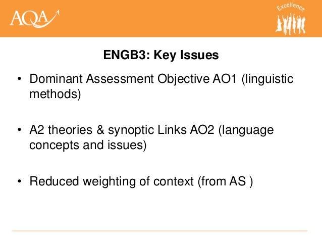 Aqa statistics coursework 2011