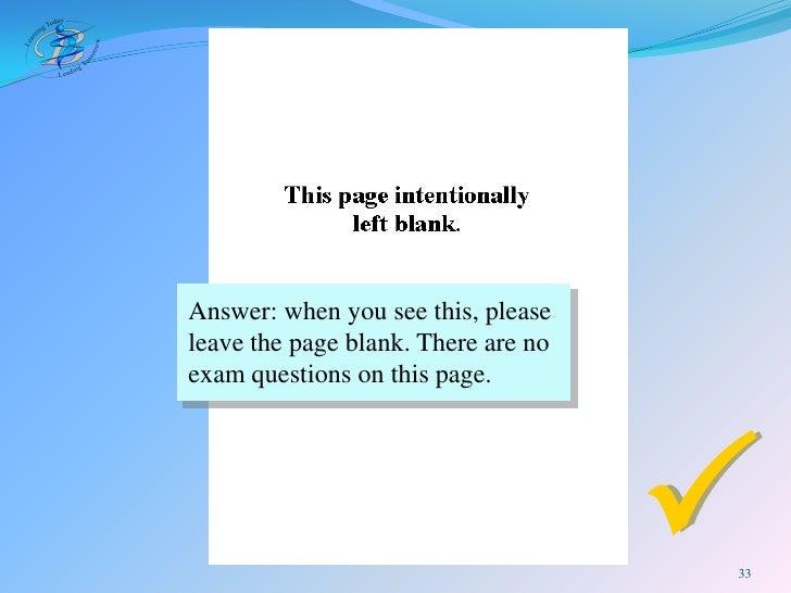 BIS IB DP Exam Rules 2009