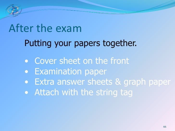 exam cover sheet Campus inmail pick-up exam cover sheet (required) hours: m-f 8am-5pm r 8am-8pm website: wwwiueedu/testingcenter/ contact info: iuectl@iueedu.