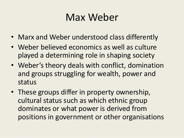 compare and contrast machiavelli and max weber This is why i say that max weber, emile durkheim and karl marx all see religion as the 'glue' that holds together society  sociology compare contrast essays].