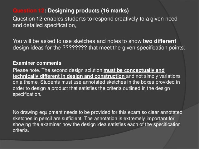 design fork furcate ramify