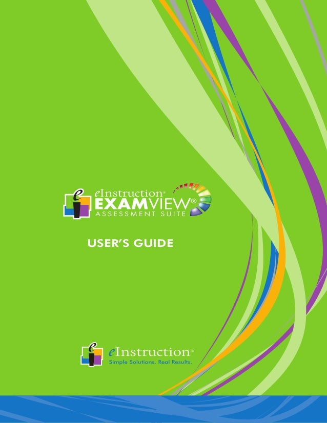 Exam view assessment_suite_user_guide