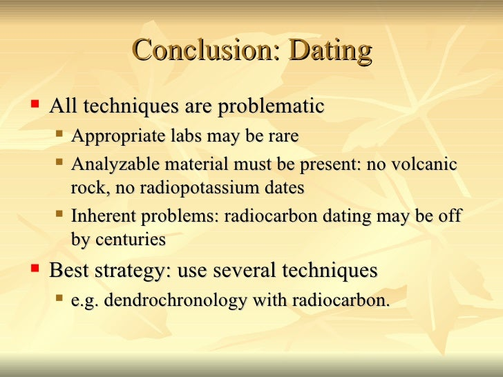 radiopotassium dating Video about radiopotassium dating is a type of relative dating: absolute dating methods (ant) need russian jewish dating site three main gets of judgment:.
