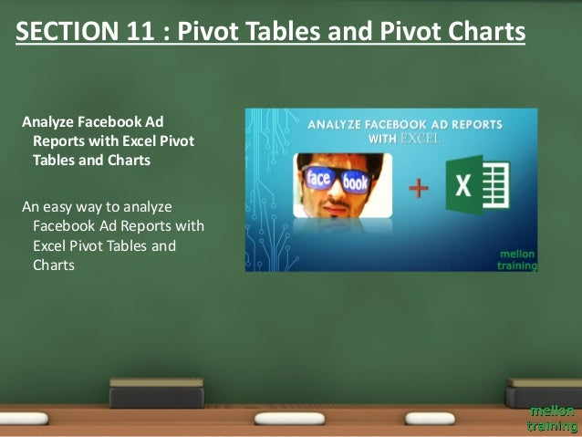 Multiple Pivot Tables In One Excel Sheet Create a Pivot Table – Multiple Pivot Tables on One Worksheet
