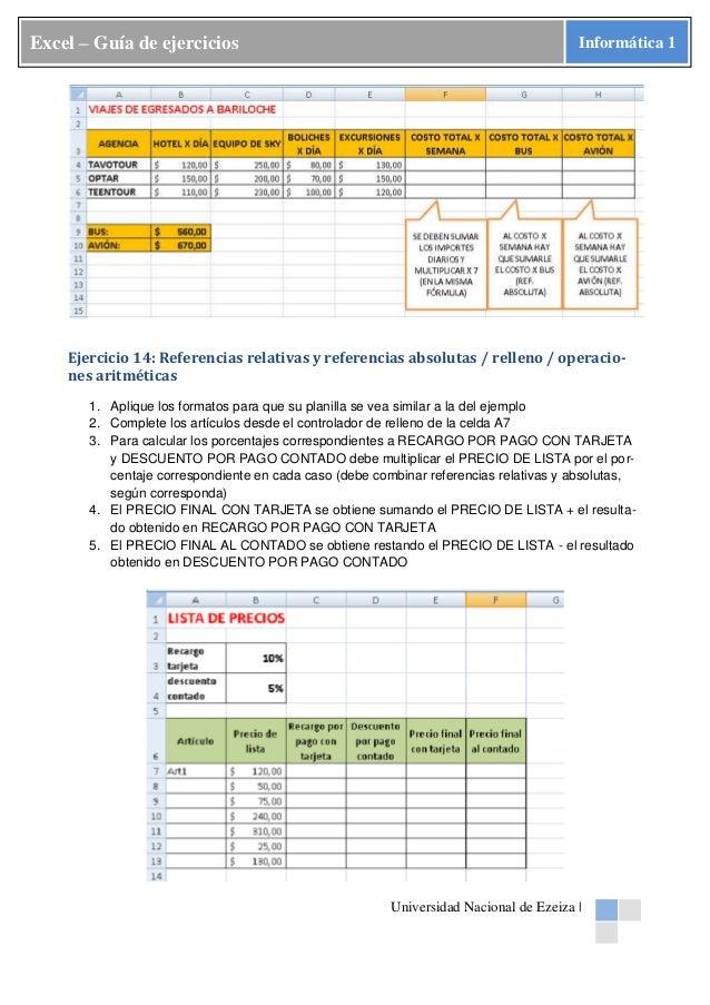 ejercicios de costos abc en excel Capítulo iv caso práctico 73 propuesta de implementación de costos abc en las empresas mexicanas de servicios en 1994, la compañía cambia su nombre comercial y se convierte en.