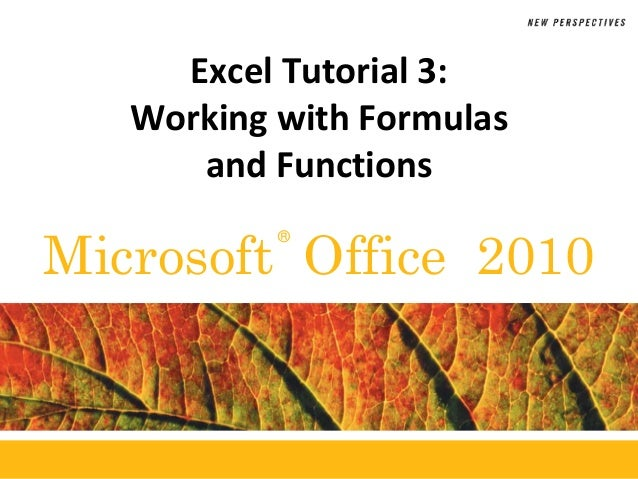 Excel.t03