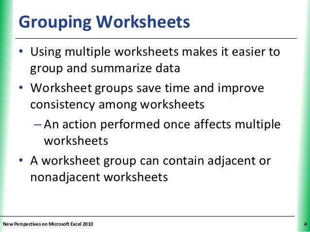 math worksheet : tutorial 6 multiple worksheets and workbooks : Multiple Worksheets