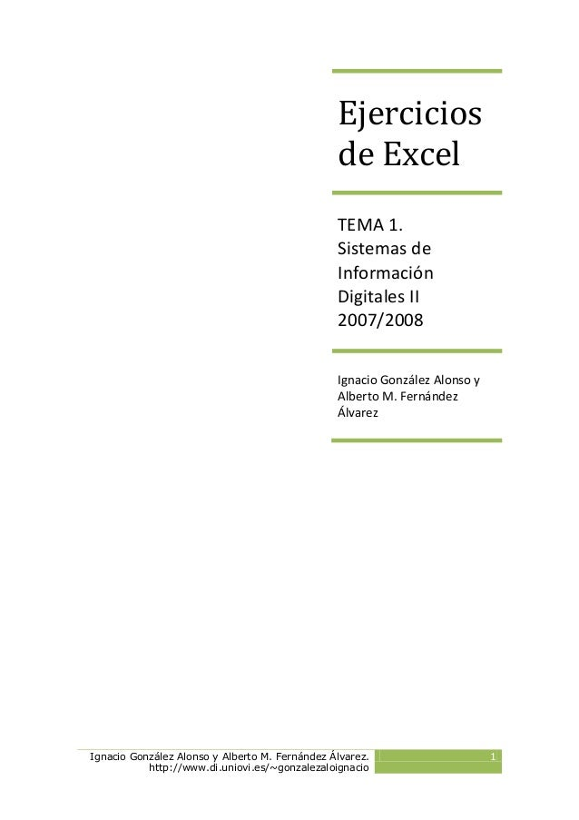 Excel 2 (1)