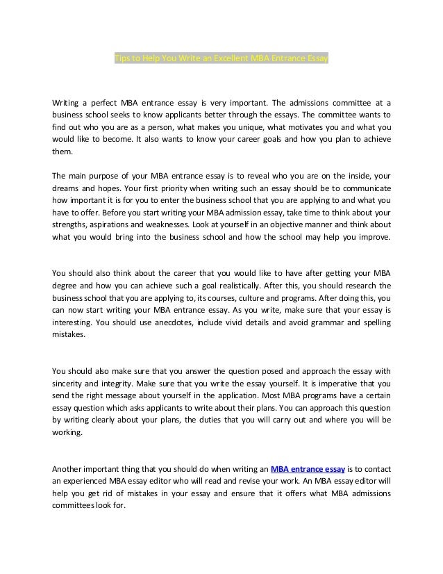 Descriptive Essay About My Best Friend High School Essay Examples Thumb High School Essay High School Essay  Grading Rubric High School Essay Buy Essay Paper also Essay On Japanese Culture Essay Goals High School Essay Writing On Nature