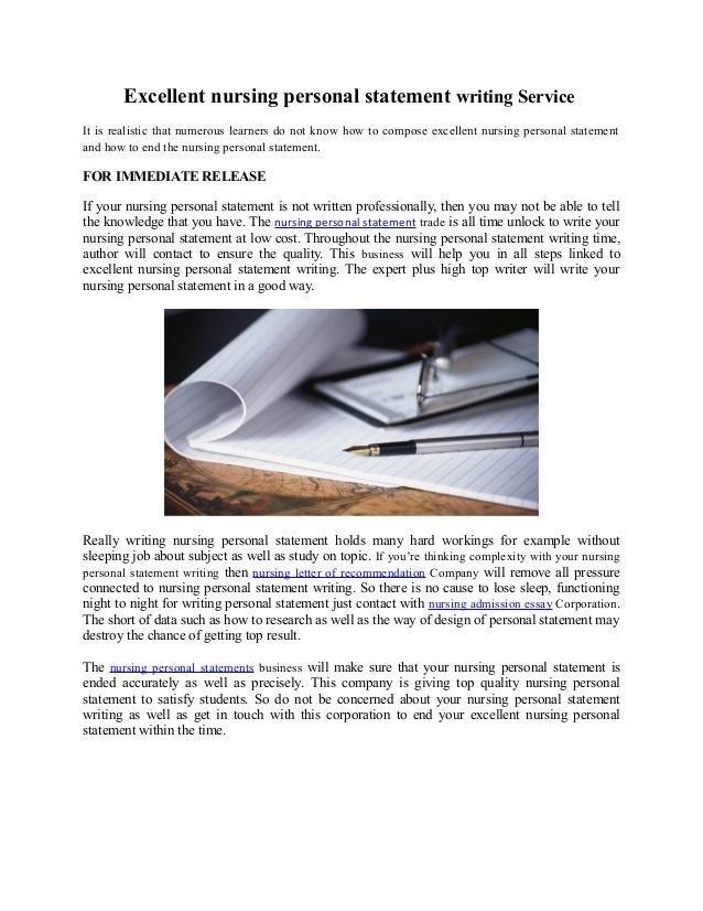 Resume writing services phoenix arizona map : Custom Writing at ...