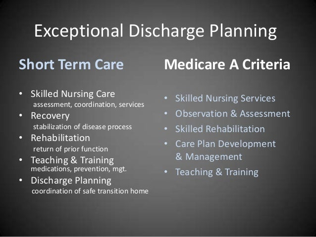 Nursing Home Care Plan Forms Home Design And Style