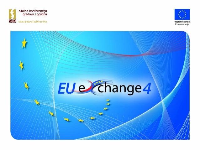 Exchange 4 2013
