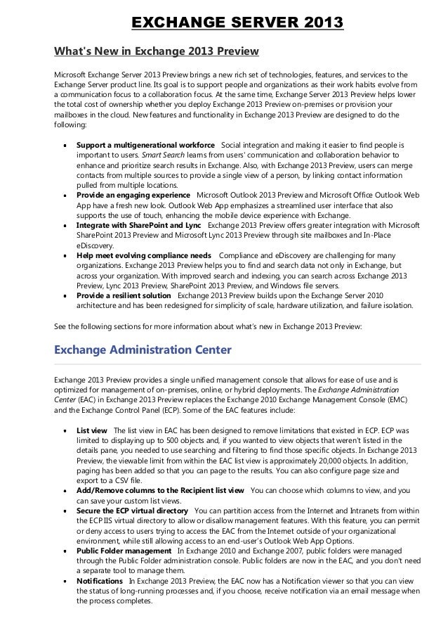 mastering microsoft exchange server 2013 pdf download