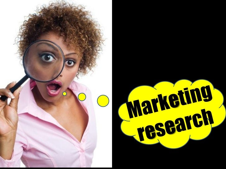 """Marketing research defined""""The systematic collection ofinformation on existing orpotential markets for analysis andsubsequ..."""