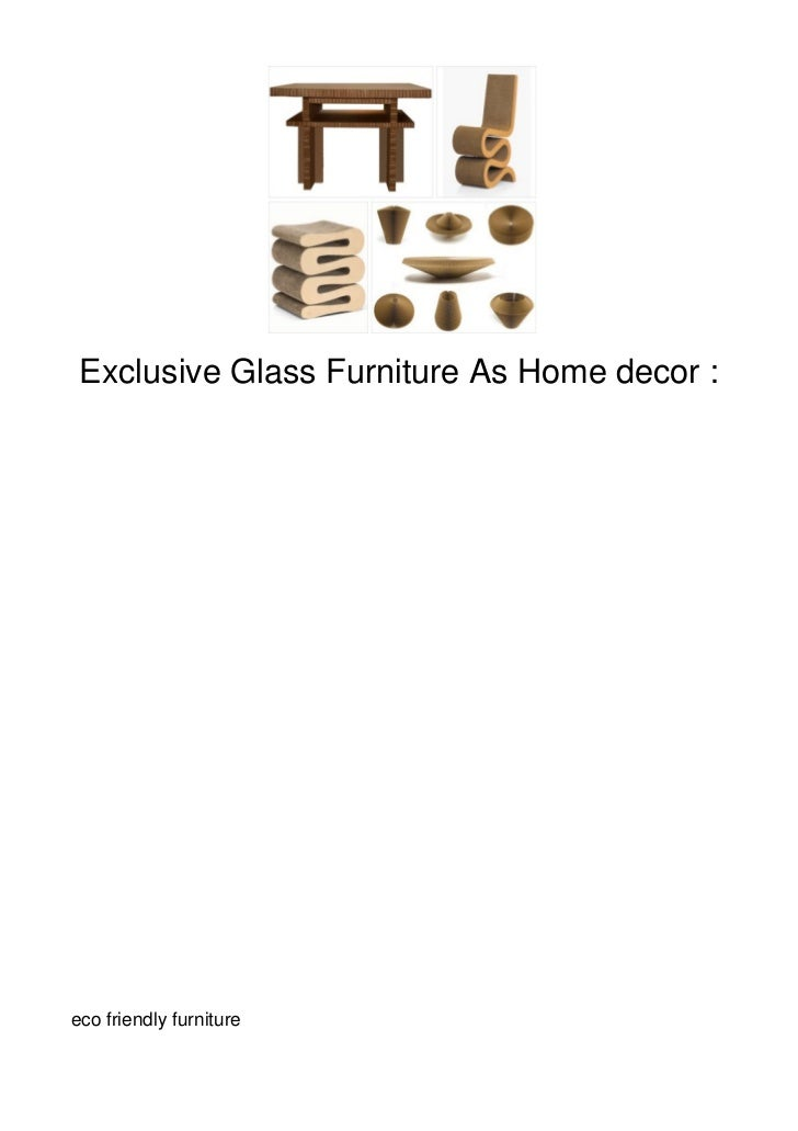 Exclusive-Glass-Furniture-As-Home-Decor-_7