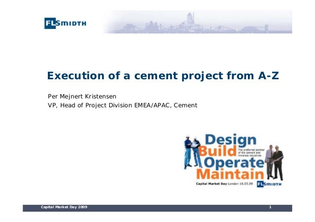 Execution of a_cement_project_from_az[1]