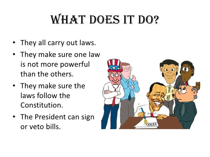 Executive Branch Pictures For Kids Congress For Kids Executive ... Judicial Branch For Kids