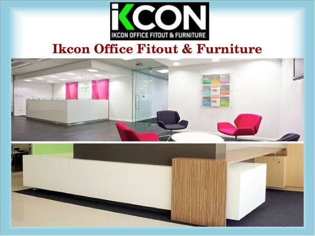 Office Furniture Queensland Photos